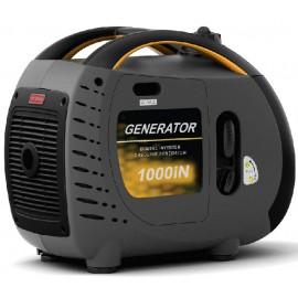 Inverter GP 1000 Ni