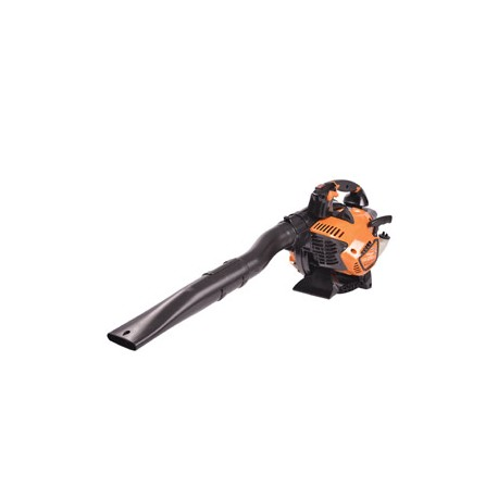 Soffiatore-Aspiratore VBV 270-PE
