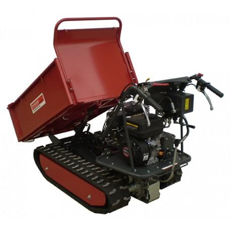 Mini Dumper PTD 500