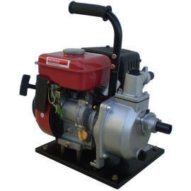 Motopompe FGP 10 A  / FGP 15 A