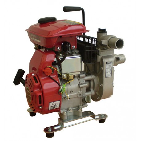 Motopompe XY 25 eco / XY 40 eco