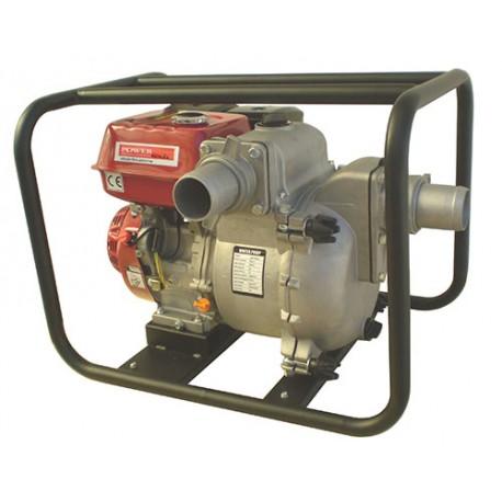 Motopompe BP 40 T