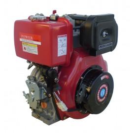 Motori Diesel serie SDE