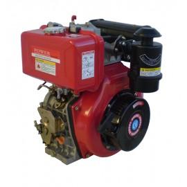 Motori Diesel SDE versione agricola