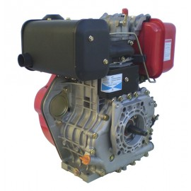 Motore SDE 188 E Cono 24 mm