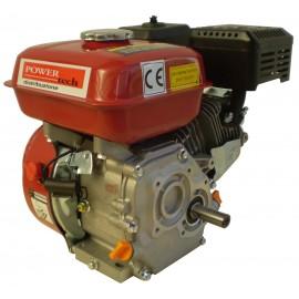 Motore benzina serie YE