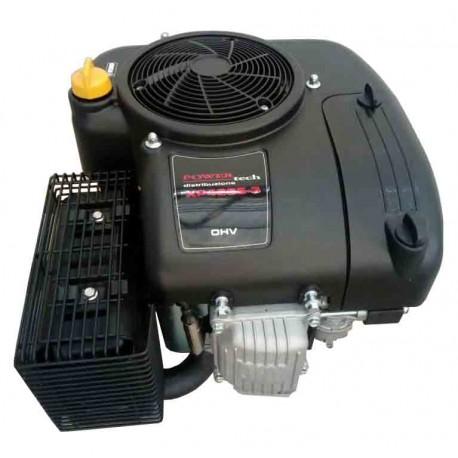 Motore benzina asse verticale serie XP