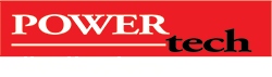 Power tech distribuzione