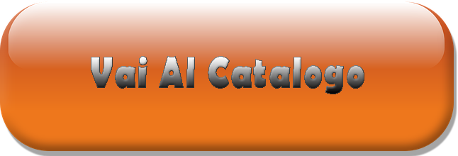 Catalogo Power tech